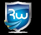 RWVB Logo
